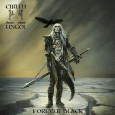 Forever Black mp3 Album by Cirith Ungol
