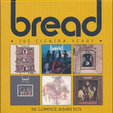 The Elektra Years: The Complete Ambums Box mp3 Artist Compilation by Bread