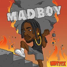 Madboy mp3 Album by UnityTX
