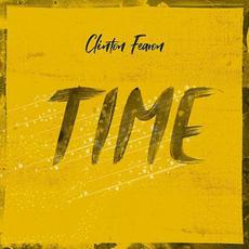 Time mp3 Album by Clinton Fearon