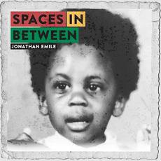 Spaces-In-Between mp3 Album by Jonathan Emile