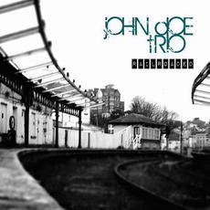 Railroaded mp3 Album by John Doe Trio