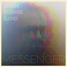 Messenger mp3 Album by John Budnik Band