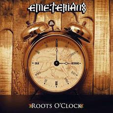 Roots O'clock mp3 Album by Emeterians