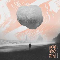 How Are You mp3 Album by December Youth