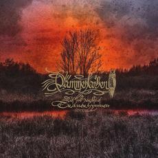 Des Herbstes Trauerhymnen MMXX mp3 Album by Dämmerfarben