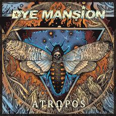 Atropos mp3 Album by DyeMansion