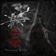 Mourning Cloak mp3 Album by Aeons in Solitude