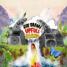 Upfull Sound mp3 Album by Lee Tafari
