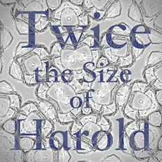 Twice The Size Of Harold mp3 Album by Twice The Size Of Harold