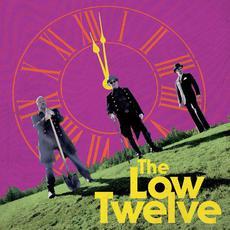 12:02 mp3 Album by The Low Twelve