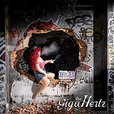 Queen Of Blow mp3 Album by The GigaHertz
