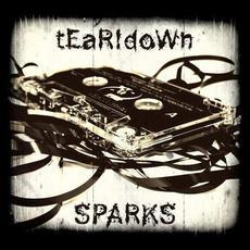 Sparks mp3 Album by tEaR!dOwN