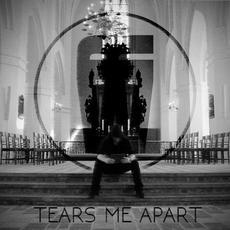 Tears Me Apart mp3 Single by Walking Rumor