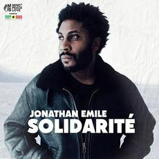 Solidarité mp3 Single by Jonathan Emile
