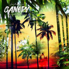 Canopy (Remix) mp3 Single by Jonathan Emile