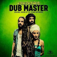 Dub Master mp3 Single by Emeterians