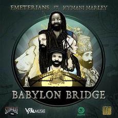 Babylon Bridge mp3 Single by Emeterians