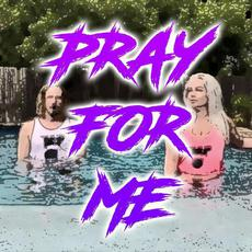Pray for Me mp3 Single by Tulip