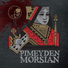 Pimeyden Morsian 2016 mp3 Single by Turmion Kätilöt
