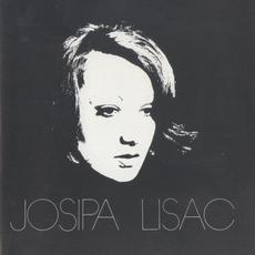 Dnevnik jedne ljubavi (Re-Issue) mp3 Album by Josipa Lisac