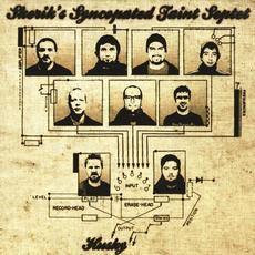 Husky mp3 Album by Skerik's Syncopated Taint Septet