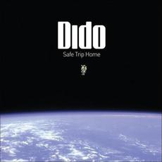 Safe Trip Home (Deluxe Edition) mp3 Album by Dido