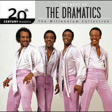 20th Century Masters: The Millennium Collection: The Best of The Dramatics mp3 Artist Compilation by The Dramatics