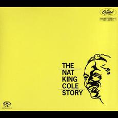 The Nat King Cole Story (Re-Issue) mp3 Artist Compilation by Nat King Cole