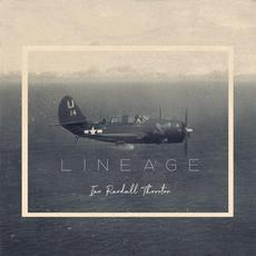 Lineage mp3 Album by Ian Randall Thornton