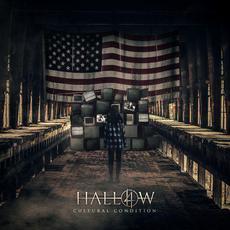 Cultural Condition mp3 Album by Hallow 14