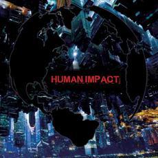 Human Impact mp3 Album by Human Impact