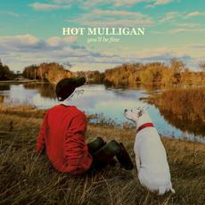 you'll be fine mp3 Album by Hot Mulligan