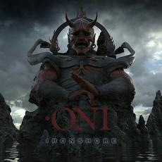 Ironshore mp3 Album by ONI