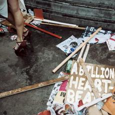 A Billion Heartbeats mp3 Album by Mystery Jets