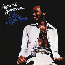 In the Night Time (Remastered) mp3 Album by Michael Henderson