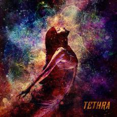 Tethra mp3 Album by Tethra (2)