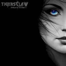 Princess of the Dark mp3 Album by Tigersclaw