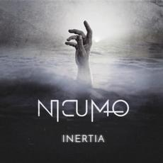 Inertia mp3 Album by Nicumo