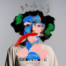 Healer mp3 Album by Grouplove