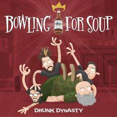 Drunk Dynasty mp3 Album by Bowling For Soup