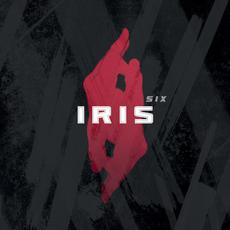 Six (Limited Edition) mp3 Album by Iris (USA)