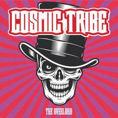 The Overlord mp3 Album by Cosmic Tribe