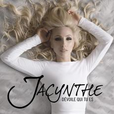 Devoile Qui Tu Es mp3 Album by Jacynthe