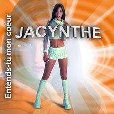 Entends-tu mon cœur mp3 Album by Jacynthe