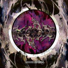 Hounds mp3 Album by Mooch