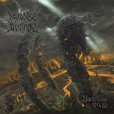 Unearthing the Void mp3 Album by Molested Divinity