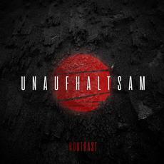 Unaufhaltsam mp3 Album by Kontrast