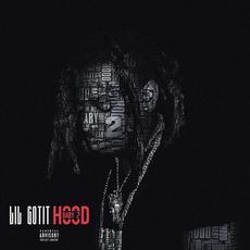 Hood Baby 2 mp3 Album by Lil Gotit