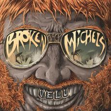 Velu mp3 Album by Broken Back Michels